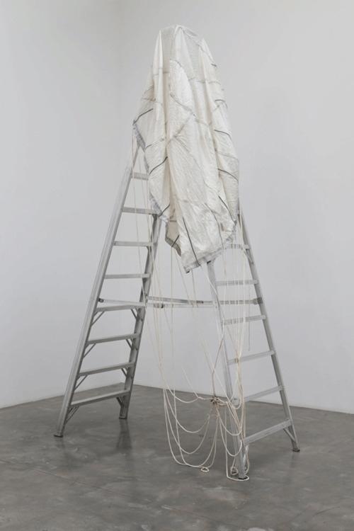 Tom Burr - 12 Steps Hell (2009 - modernism_is_crap | ello