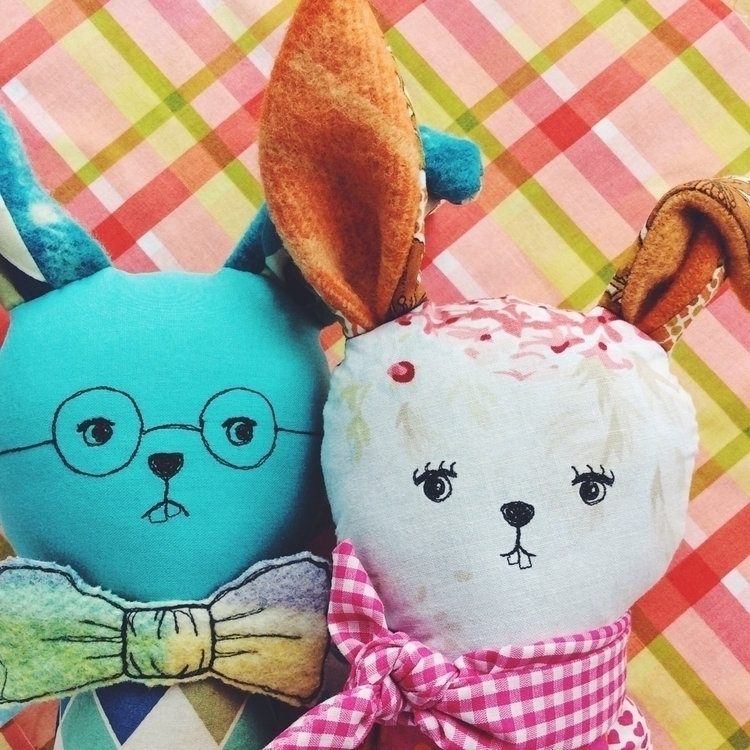 guys shop part early Easter sal - alittlevintagedoll | ello