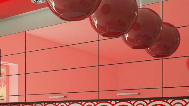 Designing Visualizing product 3 - artland3d   ello