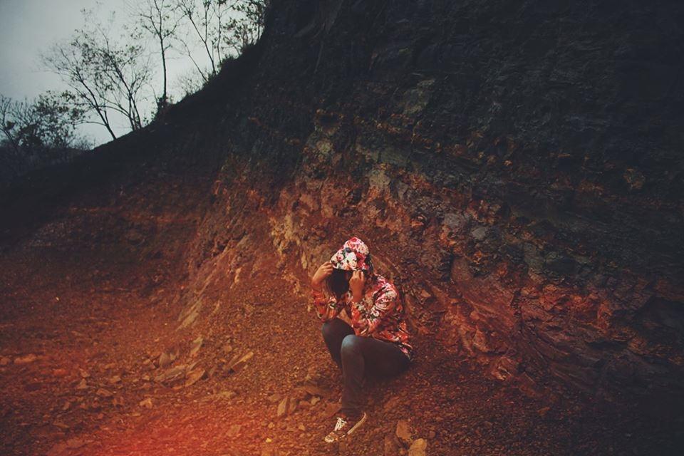 Photography Erika Martinez (chi - nestorovilla | ello