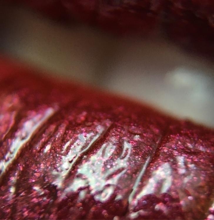 ello, photography, love, kiss - alexandra23 | ello