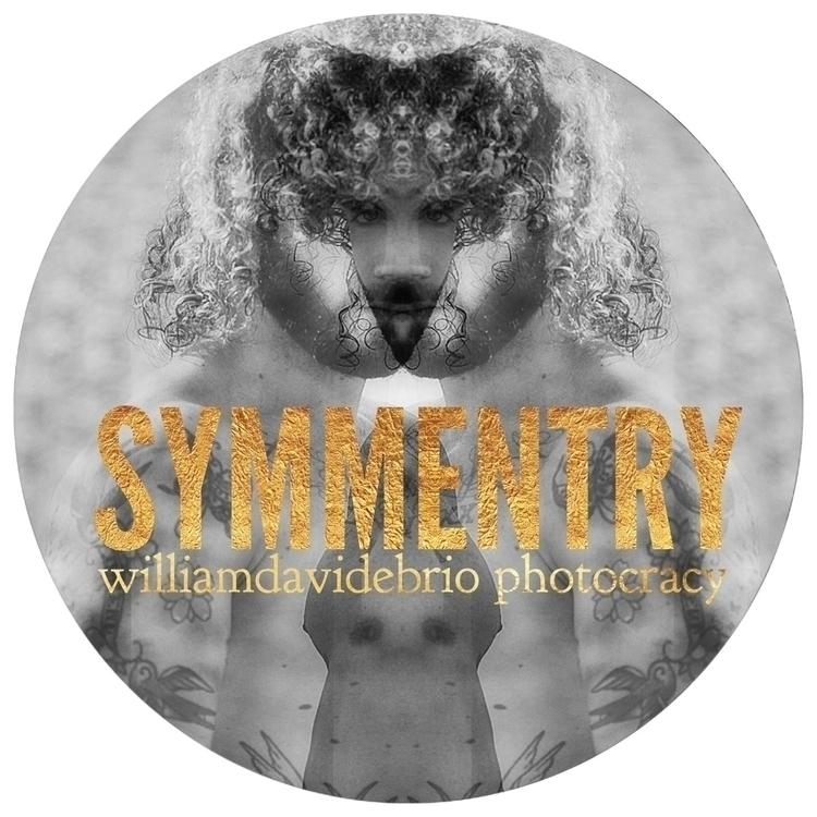 """""""Symmentry"""" Portfolio 2016 righ - williamdavidebrio   ello"""