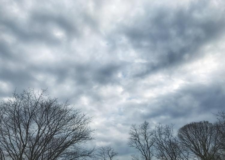 Heaven Earth | [Ello](http://el - photografia | ello