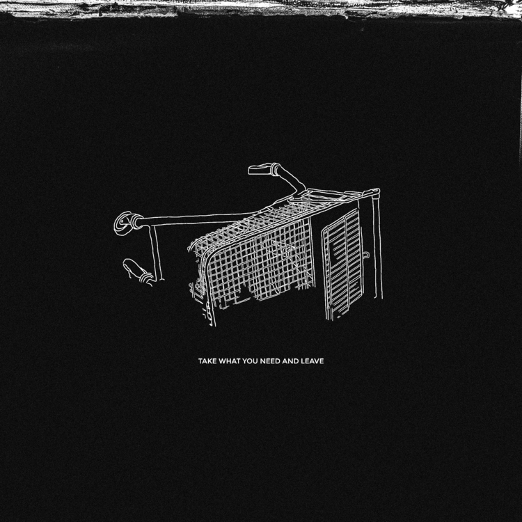 leave - astrowave | ello