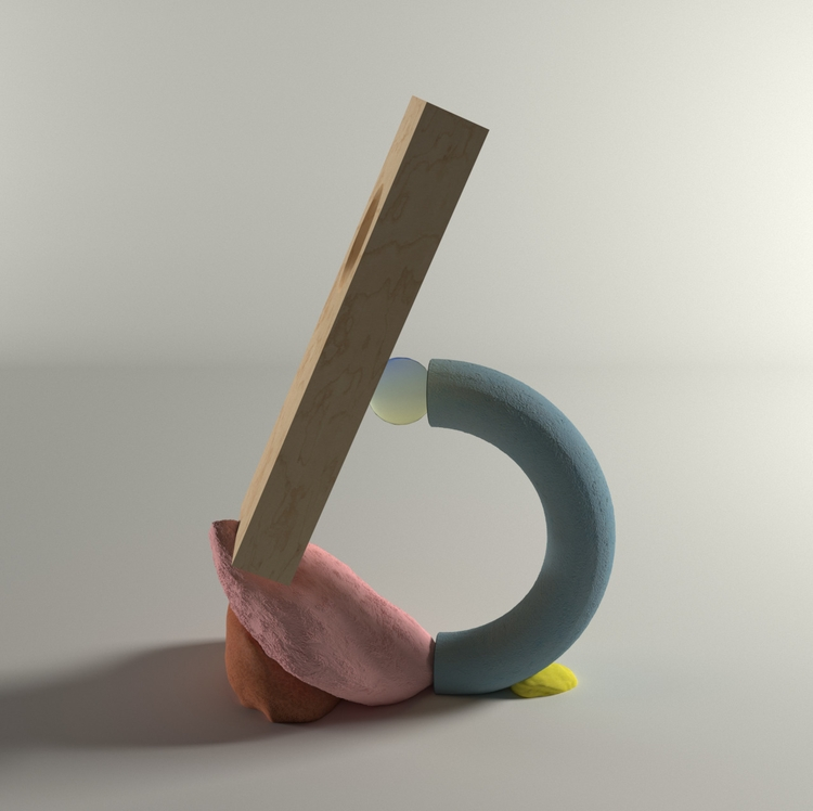 Numero 6 numbers assigned set r - berenicegolmann | ello