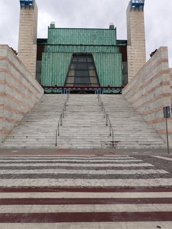 Santander, great place visit fo - allan49 | ello