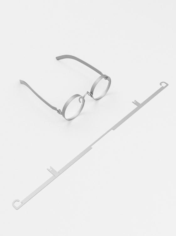 Design: Relvãokellermann - minimalist | ello