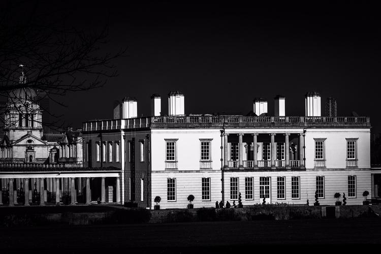 10:33 | House Royal Parks Park - fabianodu | ello
