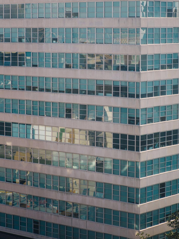 Drayton Tower, Downtown Savanna - jtbramblett | ello