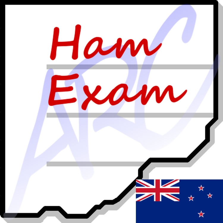 HamExam Zealand edition iOS And - drmichaeltodd | ello