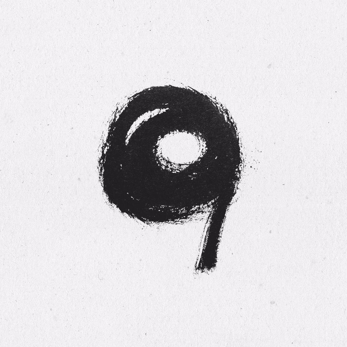Neuf :____( year - 36daysoftype - llanwafu | ello