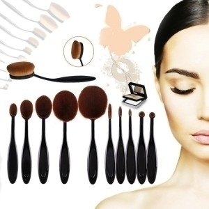 Buy beauty, makeup, fashion pro - vanoutlet-nl | ello
