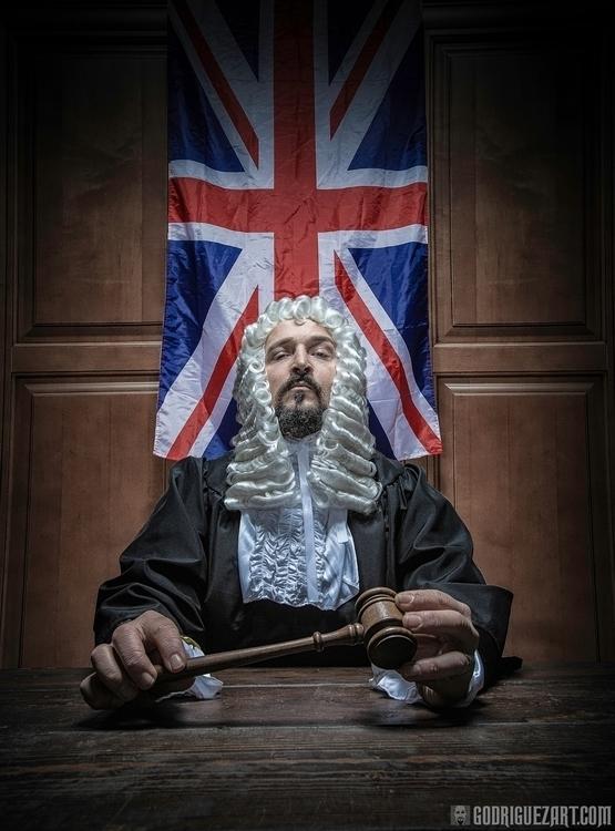 judge yesterday day reveals Chr - markgodriguez | ello