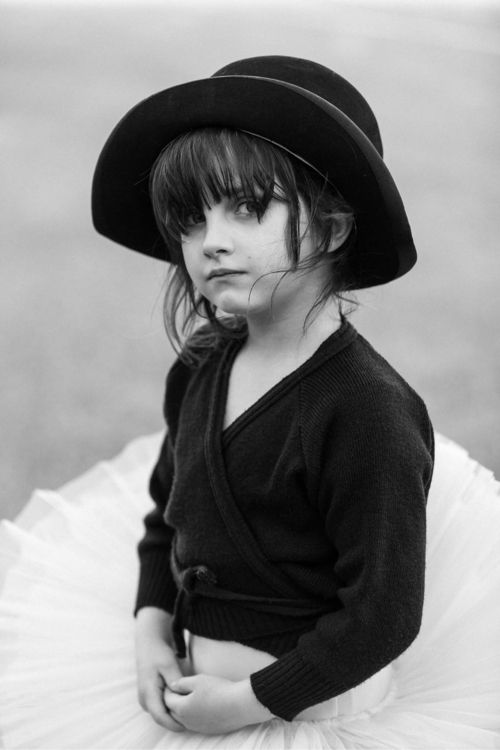 image shoot friend. 2017 - photography - sarah-janefield   ello
