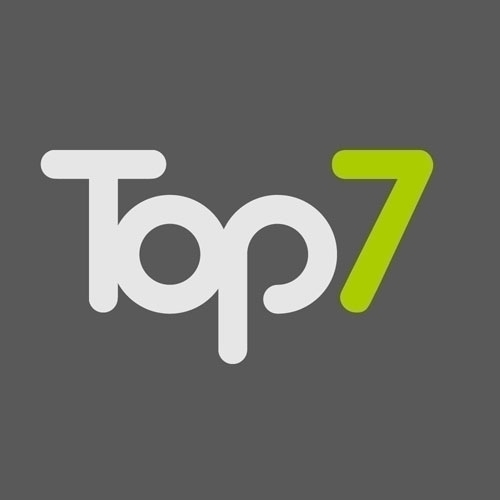 Top 7 Odoo Themes 2017 article  - storebiztech | ello