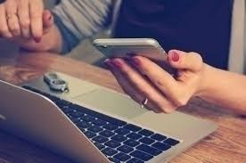 SMS Messaging Business messagin - mcdermma   ello