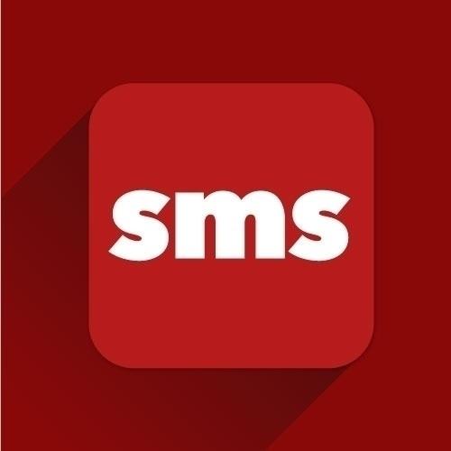 Versatility SMS Messaging - marthagee214   ello