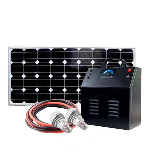 Panel Surya Untuk mengubah ener - pagarotomatis | ello