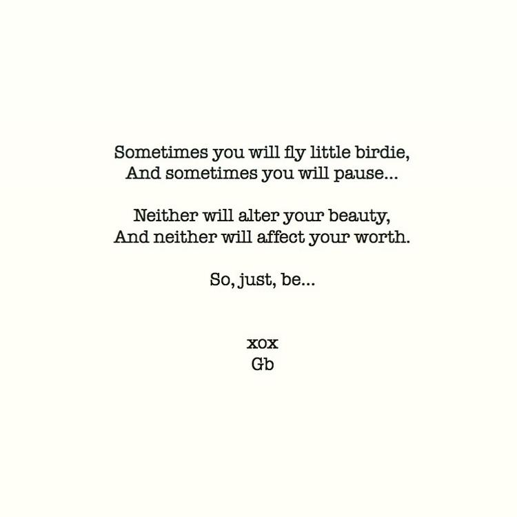 Breathe - poem, poetry, poetryisnotdead - goldenbirdiewrites | ello