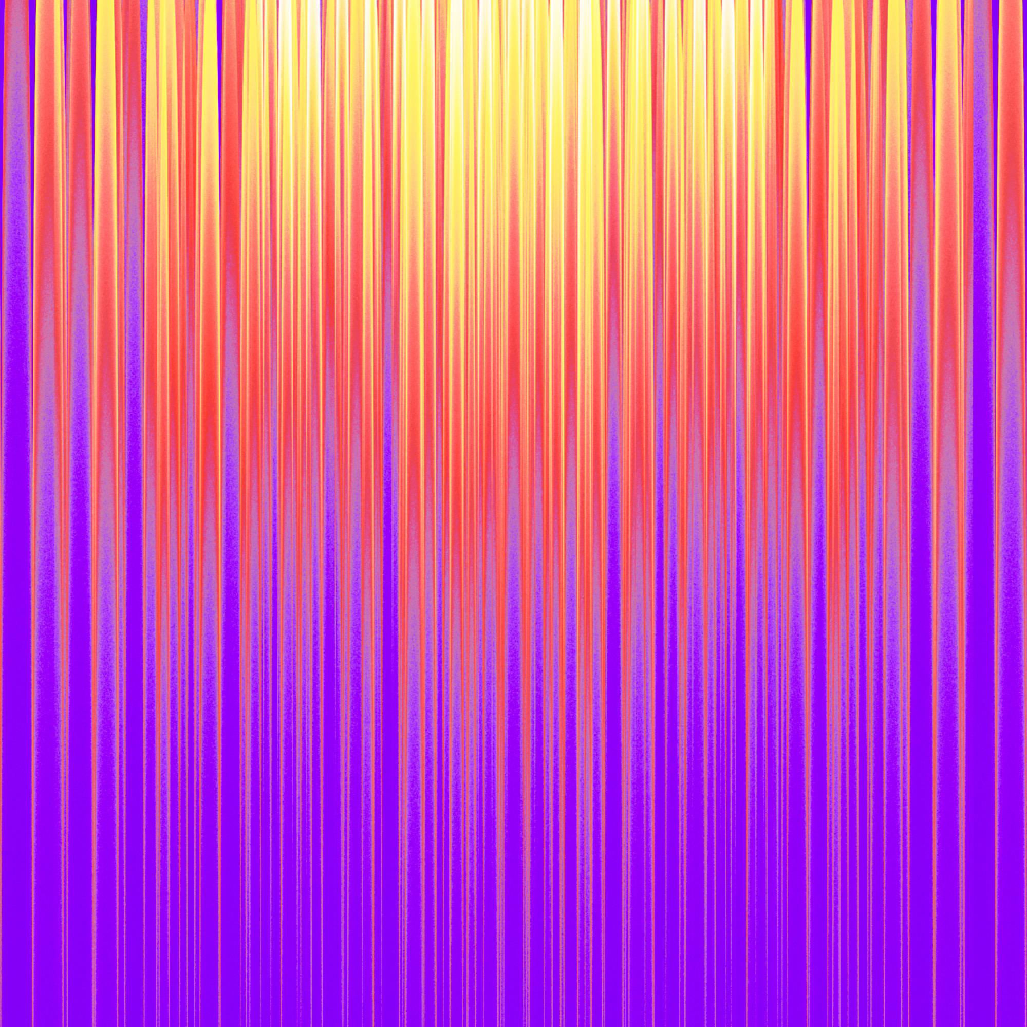 Curtains2 - fractal, abstract - alexmclaren   ello