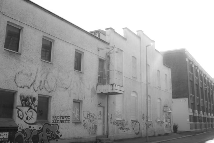 hidden - leipzig, graffiti, leipzig - nxlng   ello