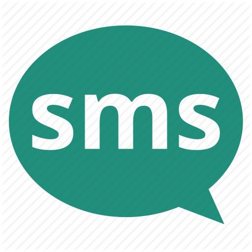Versatility SMS Messaging - biztexter   ello