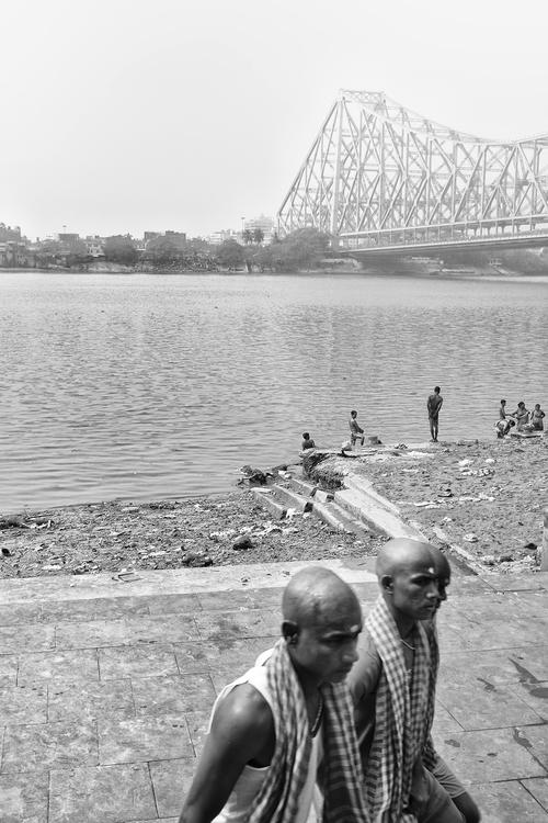 Kolkata, Calcutta, WestBengla - naq | ello