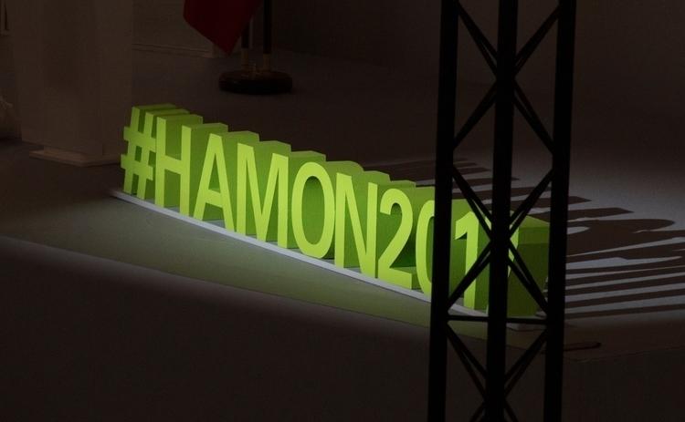 Reportage Meeting Benoît HAMON - gclavet | ello