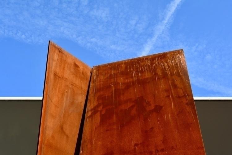 abstractart, abstract, artphoto - rwhfink | ello