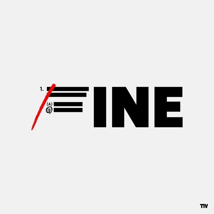< FINE > 2017 TIVSOY Wron - tivsoy | ello