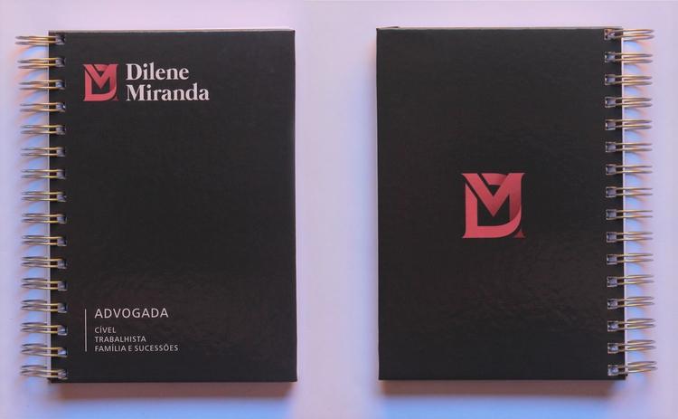 Agenda Dilene Miranda | Advogad - sabiacriativo | ello