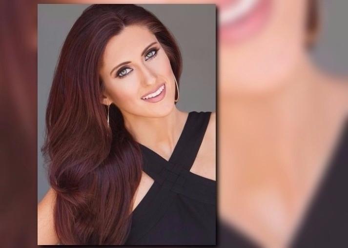 Missouri Erin Announces Engagem - boommagstl | ello