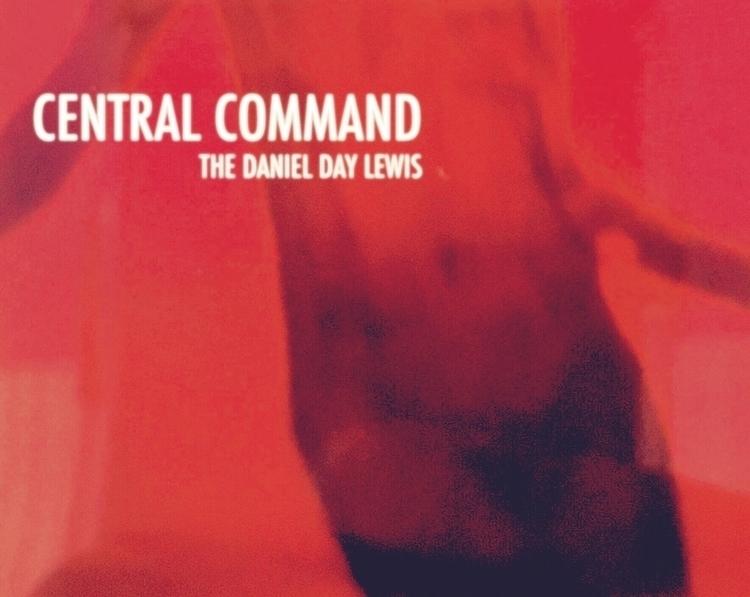 CENTRAL COMMAND Daniel Day Lewi - jkalamarz   ello