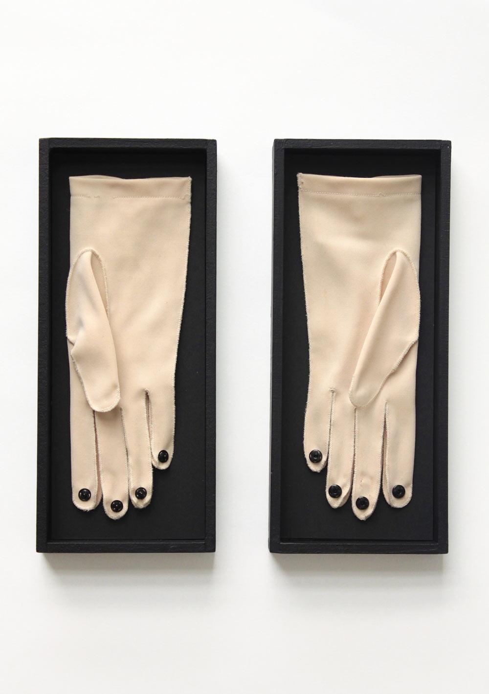 Unison, 26.4 11.2 (X2) Gloves,  - choiwong | ello