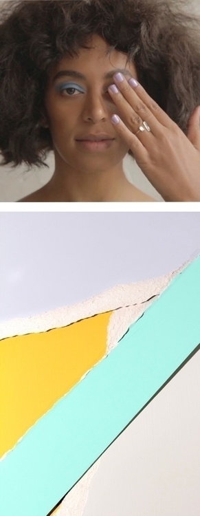 shop beauty nails eyes - lawnparty | ello