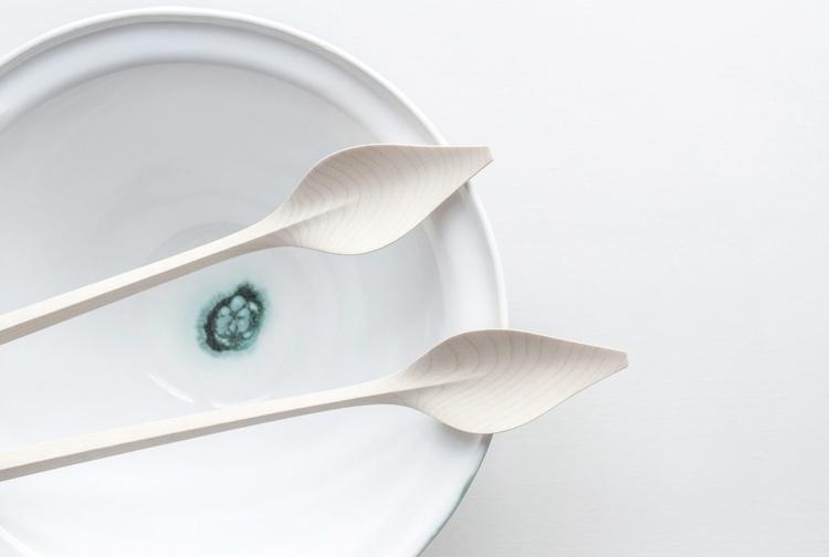 Design: Antrei Hartikainen - minimalist | ello