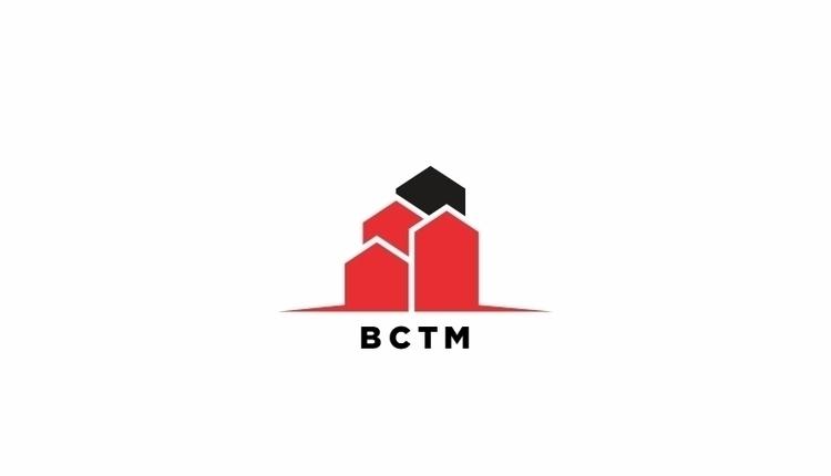 BCTM - Proposition de logo, 201 - lecholito | ello