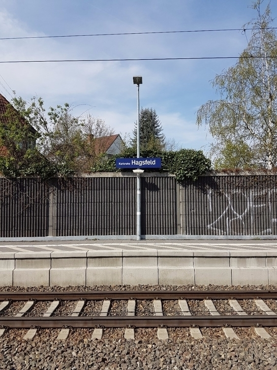 Mannheim - rowiro | ello