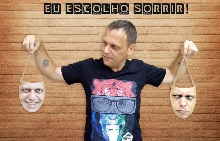 Marketing Digital em Porto Aleg - rafaelmorawski | ello