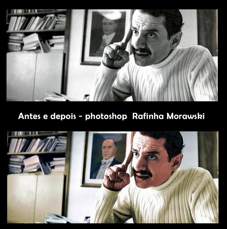 MARKETING DIGITAL PORTO ALEGRE  - rafaelmorawski | ello