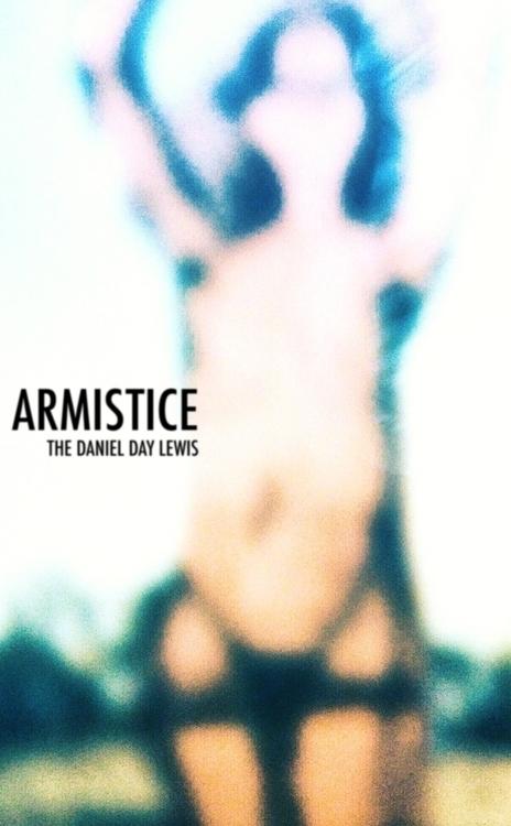 ARMISTICE Daniel Day Lewis CENT - jkalamarz | ello
