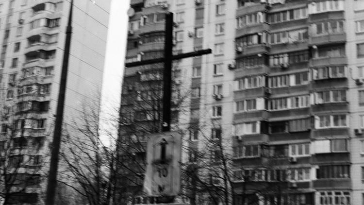 future city  - Zenit122, Astrum200 - constantinpudan | ello