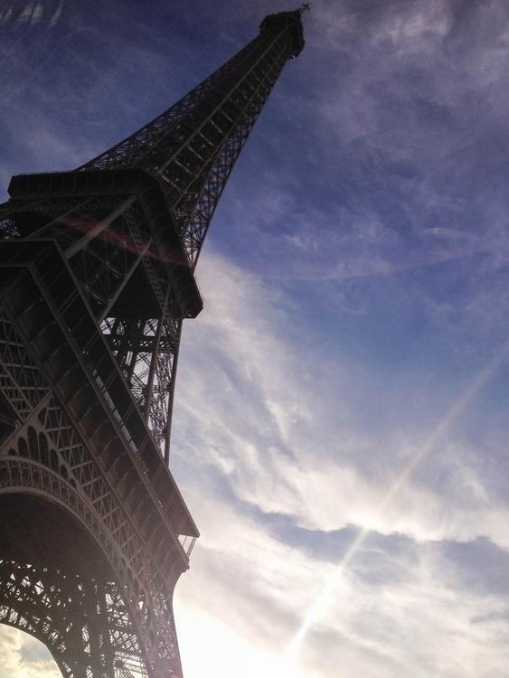 architect student, travel lover - itsduchess | ello