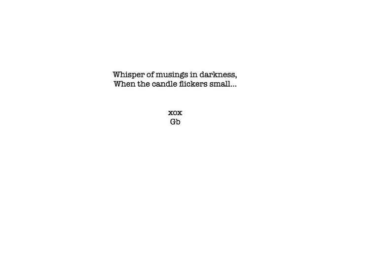 whispering eve - poem, poetry, poetryisnotdead - goldenbirdiewrites | ello