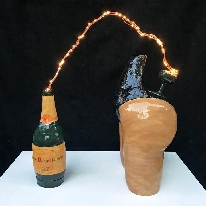 Break Internet Ceramic stonewar - meeganbarnes | ello