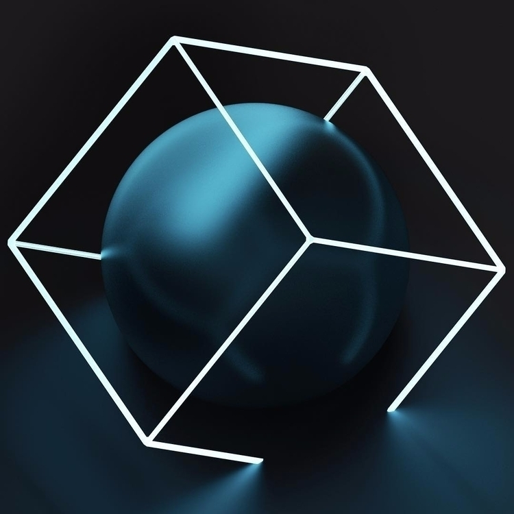 Sphere 16 - Bounds - merlin_aledo | ello