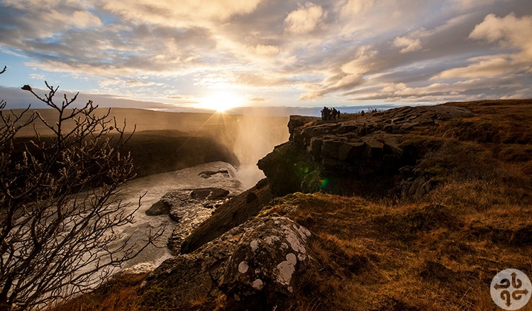 Travel Iceland Intro experience - bustravel | ello