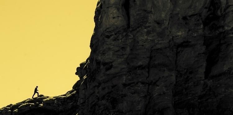 silhouette, moab, utah, archesnationalpark - _samjay_   ello