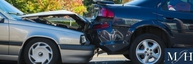 Delay, today car accident San D - helbocklaw | ello