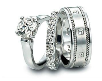 Jeweler Sort Collins Fort earne - jewelersfortcollins | ello